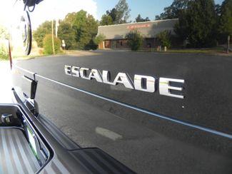 2002 Cadillac Escalade Martinez, Georgia 51