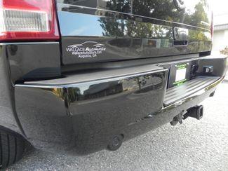 2002 Cadillac Escalade Martinez, Georgia 53