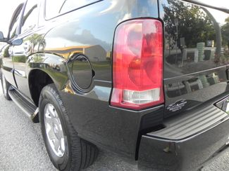 2002 Cadillac Escalade Martinez, Georgia 55