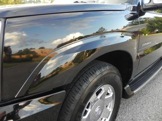 2002 Cadillac Escalade Martinez, Georgia 59