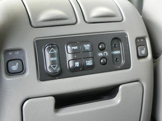 2002 Cadillac Escalade Martinez, Georgia 14