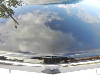 2002 Cadillac Escalade Martinez, Georgia 60
