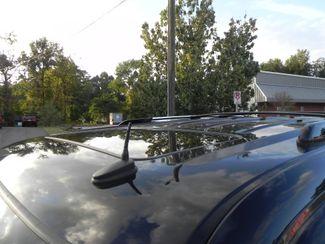 2002 Cadillac Escalade Martinez, Georgia 61