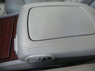 2002 Cadillac Escalade Martinez, Georgia 73