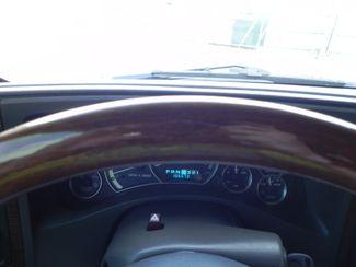 2002 Cadillac Escalade Martinez, Georgia 81