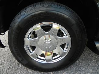 2002 Cadillac Escalade Martinez, Georgia 67