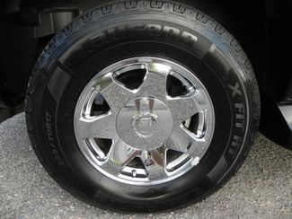 2002 Cadillac Escalade Martinez, Georgia 65