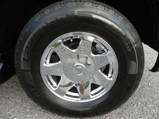 2002 Cadillac Escalade Martinez, Georgia 66