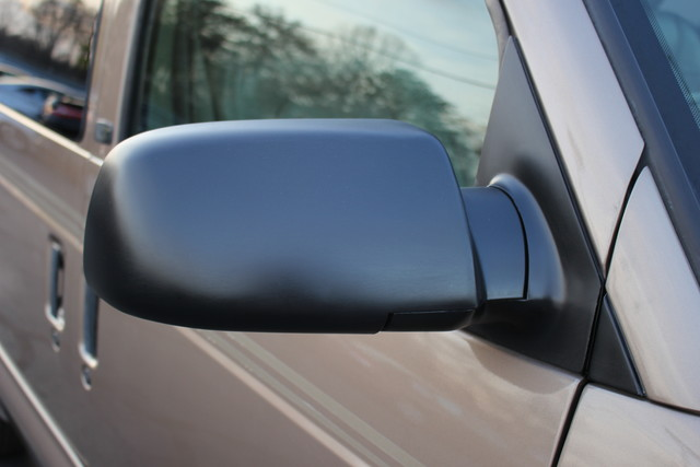 2002 Chevrolet Astro Passenger LT-LOW MILES-LEATHER- Mooresville , NC 23
