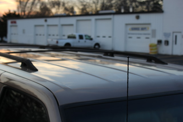 2002 Chevrolet Astro Passenger LT-LOW MILES-LEATHER- Mooresville , NC 31