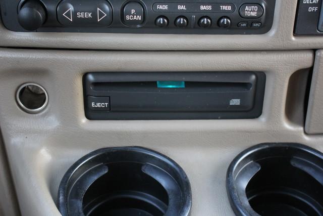 2002 Chevrolet Astro Passenger LT-LOW MILES-LEATHER- Mooresville , NC 47