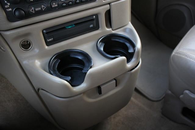 2002 Chevrolet Astro Passenger LT-LOW MILES-LEATHER- Mooresville , NC 49