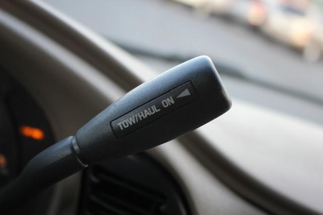 2002 Chevrolet Astro Passenger LT-LOW MILES-LEATHER- Mooresville , NC 45