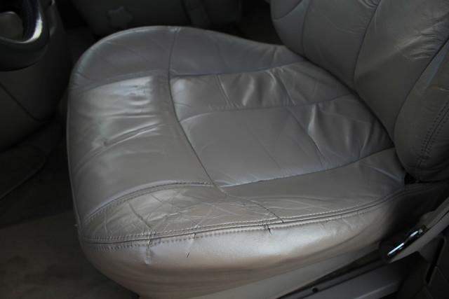 2002 Chevrolet Astro Passenger LT-LOW MILES-LEATHER- Mooresville , NC 51