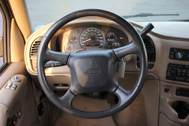 2002 Chevrolet Astro Passenger LT-LOW MILES-LEATHER- Mooresville , NC 2
