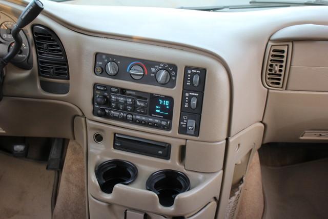2002 Chevrolet Astro Passenger LT-LOW MILES-LEATHER- Mooresville , NC 6
