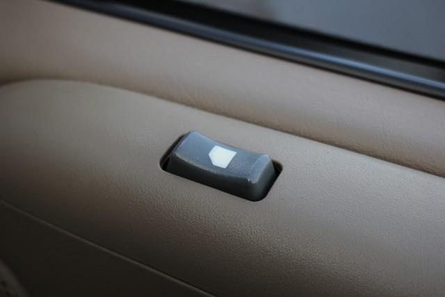 2002 Chevrolet Astro Passenger LT-LOW MILES-LEATHER- Mooresville , NC 58