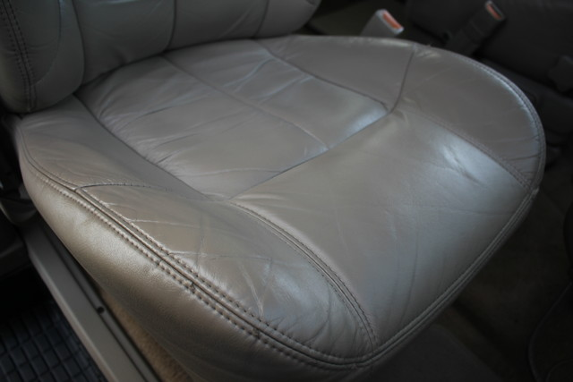 2002 Chevrolet Astro Passenger LT-LOW MILES-LEATHER- Mooresville , NC 53