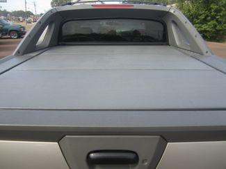 2002 Chevrolet Avalanche Batesville, Mississippi 12