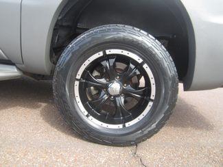 2002 Chevrolet Avalanche Batesville, Mississippi 16