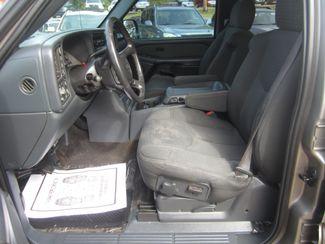 2002 Chevrolet Avalanche Batesville, Mississippi 21