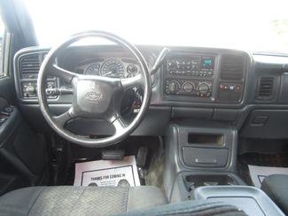 2002 Chevrolet Avalanche Batesville, Mississippi 24
