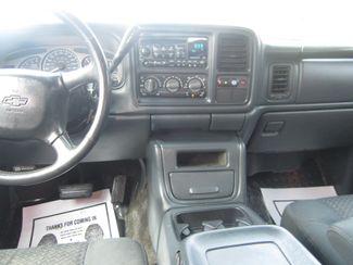 2002 Chevrolet Avalanche Batesville, Mississippi 25
