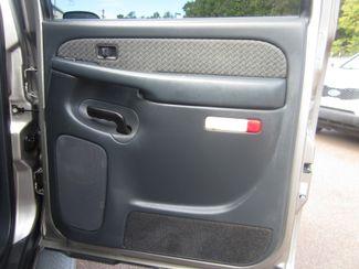 2002 Chevrolet Avalanche Batesville, Mississippi 31