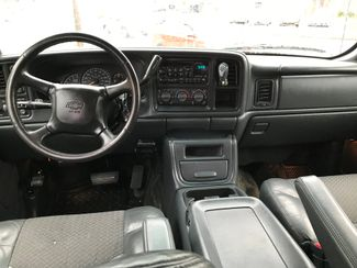 2002 Chevrolet Avalanche Knoxville , Tennessee 52