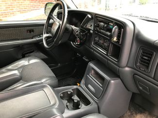 2002 Chevrolet Avalanche Knoxville , Tennessee 64