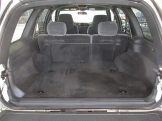 2002 Chevrolet Blazer LS Gardena, California 9