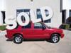 2002 Chevrolet Blazer LS Plano, Texas