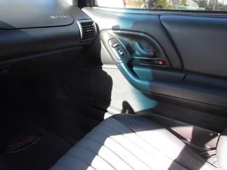 2002 Chevrolet Camaro SS Blanchard, Oklahoma 24