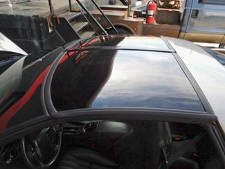 2002 Chevrolet Camaro LOW MILEAGE  city Ohio  Arena Motor Sales LLC  in , Ohio