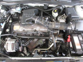 2002 Chevrolet Cavalier Gardena, California 15