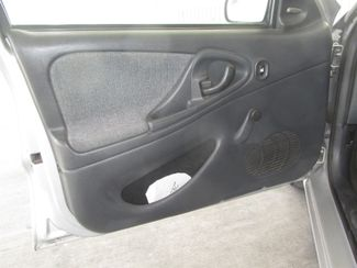 2002 Chevrolet Cavalier Gardena, California 9