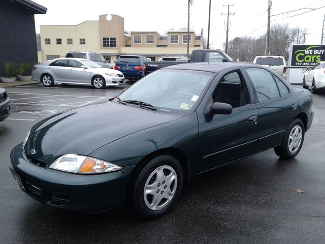 Chevrolet cavalier problems user manuals manuals array 50 best 2002 chevrolet cavalier for sale savings from 3339 sciox Image collections