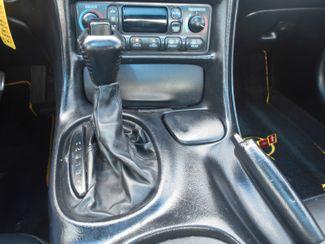2002 Chevrolet Corvette Blanchard, Oklahoma 10