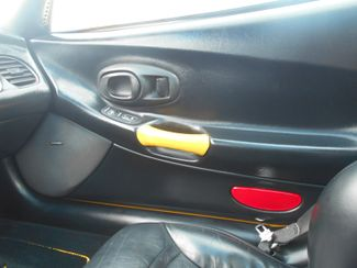 2002 Chevrolet Corvette Blanchard, Oklahoma 11
