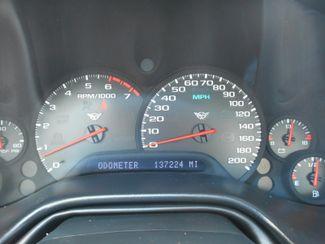 2002 Chevrolet Corvette Blanchard, Oklahoma 15