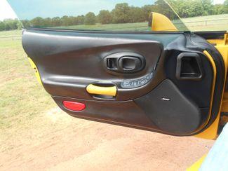 2002 Chevrolet Corvette Blanchard, Oklahoma 8