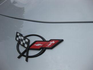 2002 Sold Chevrolet Corvette Z06 Conshohocken, Pennsylvania 10