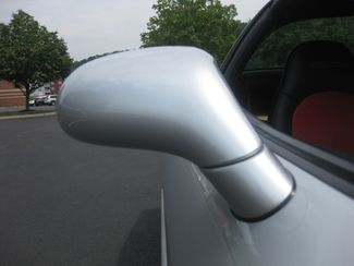 2002 Sold Chevrolet Corvette Z06 Conshohocken, Pennsylvania 23