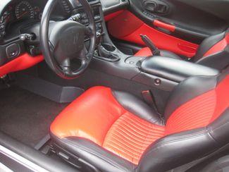 2002 Sold Chevrolet Corvette Z06 Conshohocken, Pennsylvania 38