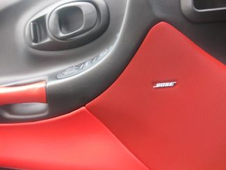 2002 Sold Chevrolet Corvette Z06 Conshohocken, Pennsylvania 43