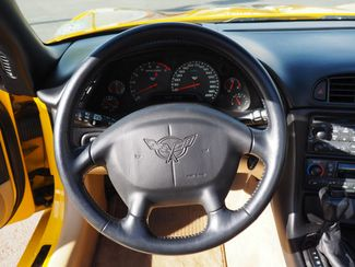 2002 Chevrolet Corvette Base Englewood, CO 10