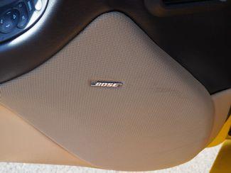 2002 Chevrolet Corvette Base Englewood, CO 14