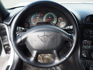 2002 Chevrolet Corvette Base Englewood, CO 10