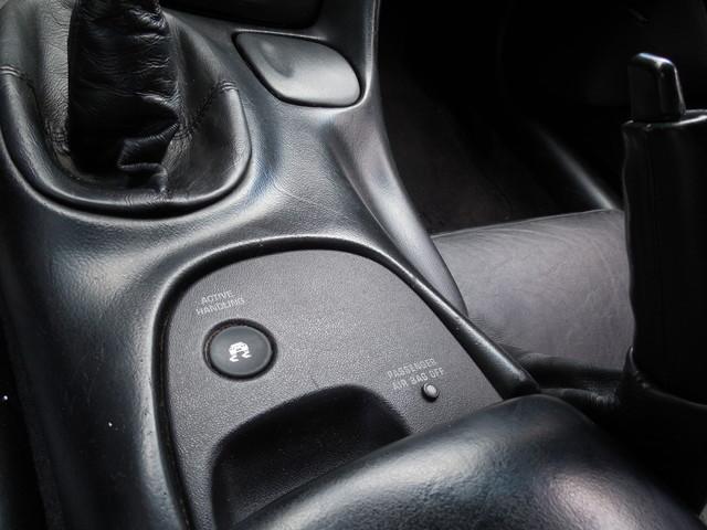 2002 Chevrolet Corvette Z06 Leesburg, Virginia 18