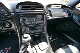 2002 Chevrolet Corvette Naugatuck, Connecticut 14